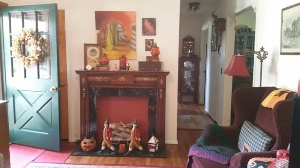 415 Maple Manor Dr., Elmira, NY - USA (photo 3)