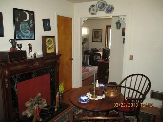415 Maple Manor Dr., Elmira, NY - USA (photo 5)