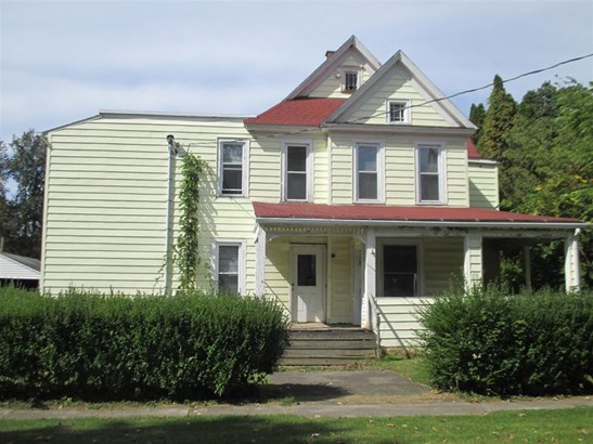 10 Front Street, Bainbridge, NY - USA (photo 2)