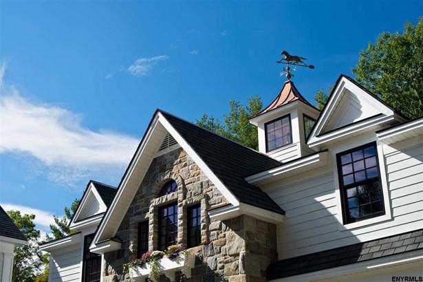 302 Old Stone Ridge Rd, Greenfield, NY - USA (photo 1)