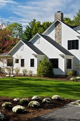 302 Old Stone Ridge Rd, Greenfield, NY - USA (photo 2)