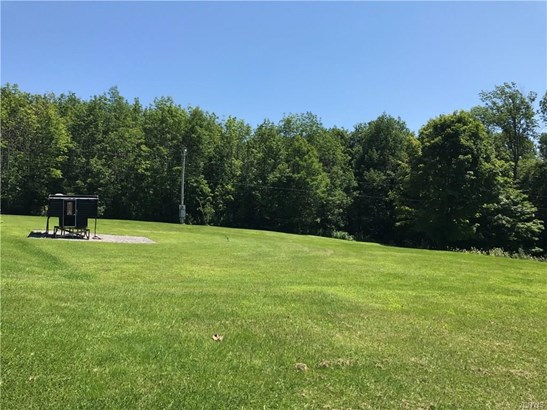 4011 Old State Road, Nelson, NY - USA (photo 3)