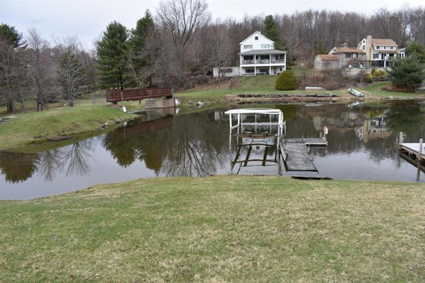 41 Lakeshore Dr, Susquehanna, PA - USA (photo 5)