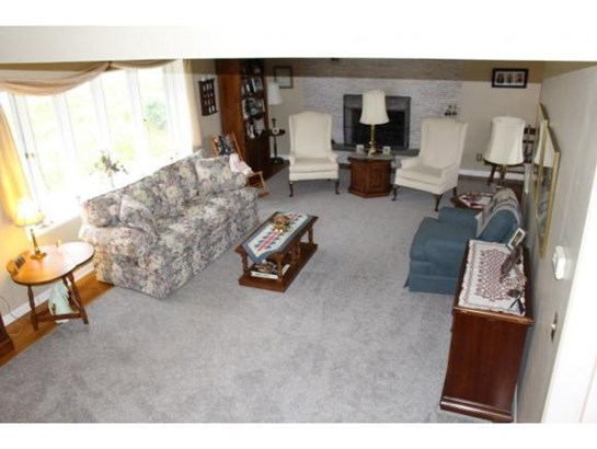 603 Valley View Dr, Endwell, NY - USA (photo 2)