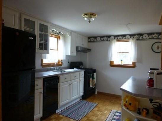 141 Briggs Allen Road, Candor, NY - USA (photo 4)