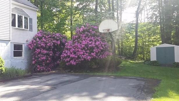 18 Loomis Hill Road, Sanford, NY - USA (photo 2)