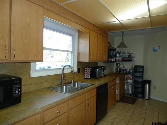 105 Van Leuven Dr South, North Greenbush, NY - USA (photo 5)