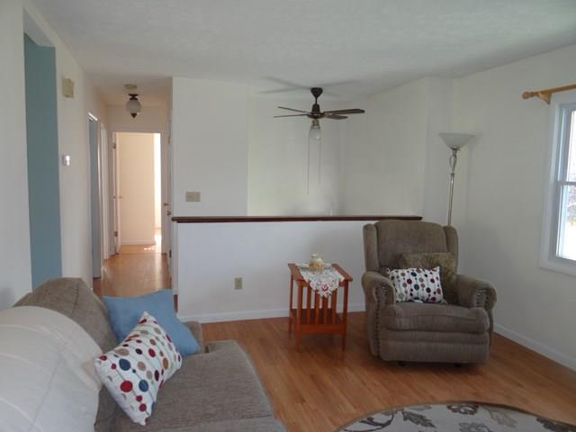 24 Webster Rd, Pine City, NY - USA (photo 2)