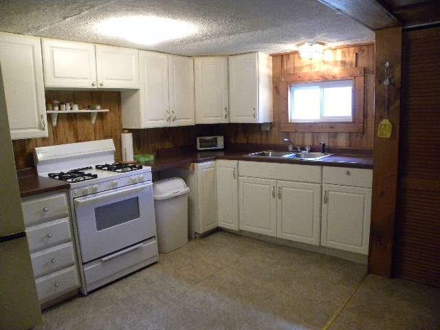 455 Weller Island Rd., Tyrone, NY - USA (photo 2)