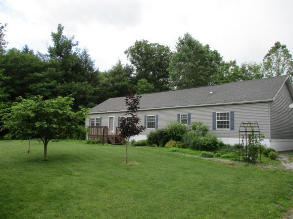 2411 Slaterville Road, Slaterville Springs, NY - USA (photo 1)