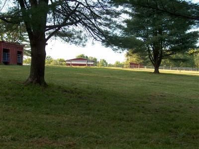 1690 County Road 3, Oxford, NY - USA (photo 4)