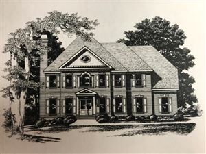 0 Summit Court Lot 67, Painted Post, NY - USA (photo 1)