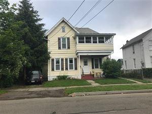 638 Winsor Ave, Elmira, NY - USA (photo 1)