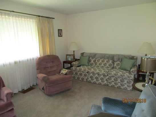 20 East Crestview Dr, Pine City, NY - USA (photo 1)