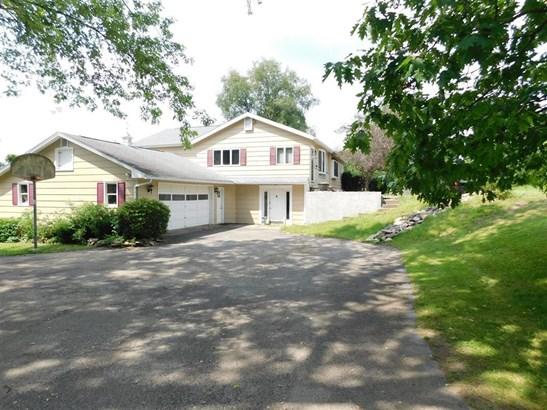 6387 County Road 32, North Norwich, NY - USA (photo 1)