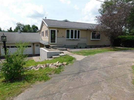6387 County Road 32, North Norwich, NY - USA (photo 5)
