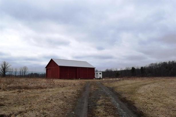 297 Clark, Fortsville, NY - USA (photo 1)