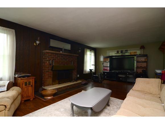 572 Colesville Road, Binghamton, NY - USA (photo 2)