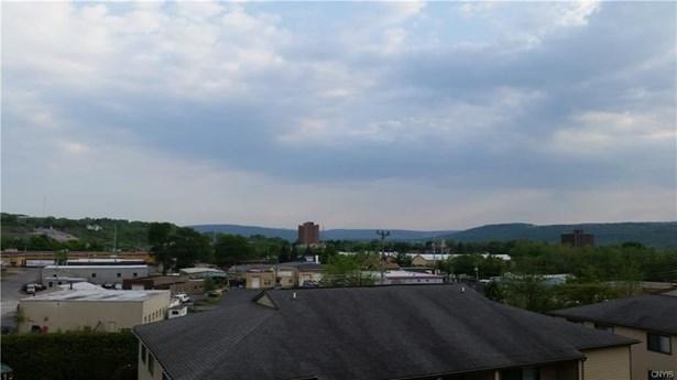 184 Remington Avenue, Syracuse, NY - USA (photo 5)