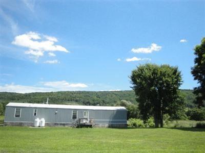 988 County Highway 11, Laurens, NY - USA (photo 1)