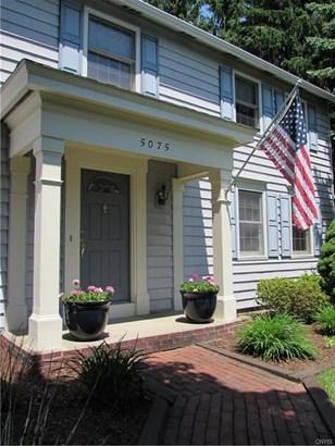 5075 Webster Mile Drive, Onondaga, NY - USA (photo 3)