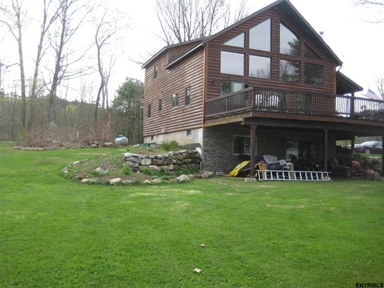 283 Lakeview Rd, Broadalbin, NY - USA (photo 1)