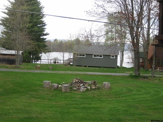 283 Lakeview Rd, Broadalbin, NY - USA (photo 2)