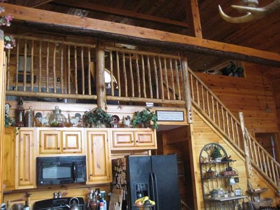 283 Lakeview Rd, Broadalbin, NY - USA (photo 4)