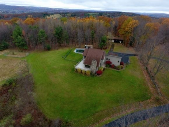 225 Meeker Road, Vestal, NY - USA (photo 4)