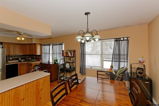 1347 Schodack Valley Rd, Brookview, NY - USA (photo 4)