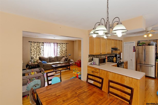 1347 Schodack Valley Rd, Brookview, NY - USA (photo 5)