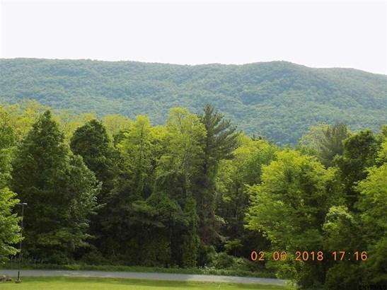 178 Route 20, New Lebanon, NY - USA (photo 3)