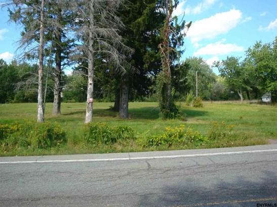 2636 Weast Rd, Duanesburg, NY - USA (photo 2)