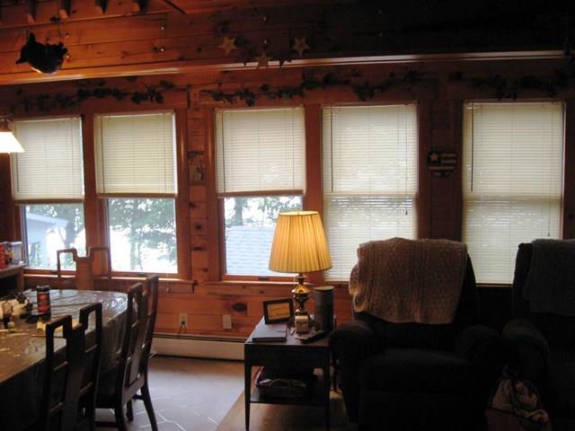 11915 East Lake Road, Hammondsport, NY - USA (photo 2)