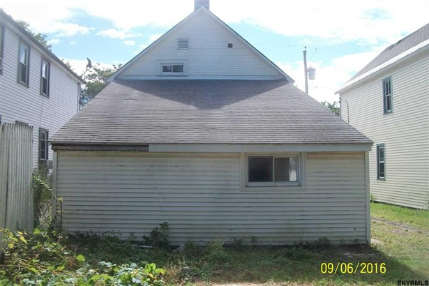 123 Division St, Schenectady, NY - USA (photo 3)