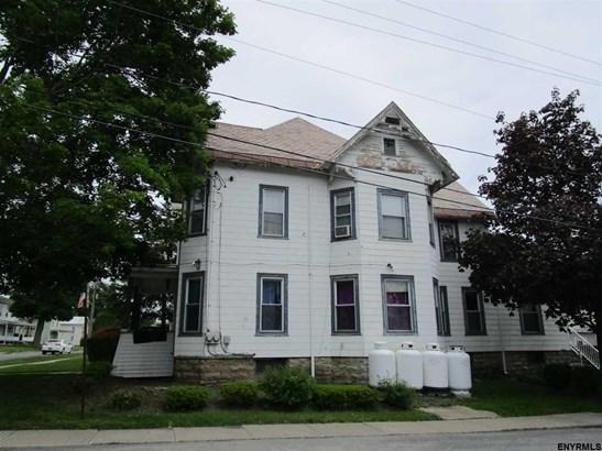 450 W Main, Cobleskill, NY - USA (photo 1)