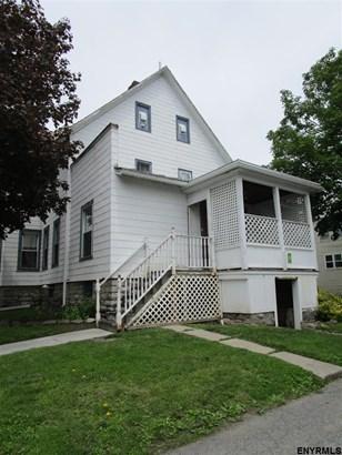450 W Main, Cobleskill, NY - USA (photo 2)