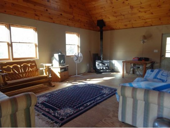 778 County Road 20, Deposit, NY - USA (photo 1)