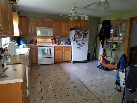 328 Witter Rd, Knox, NY - USA (photo 5)