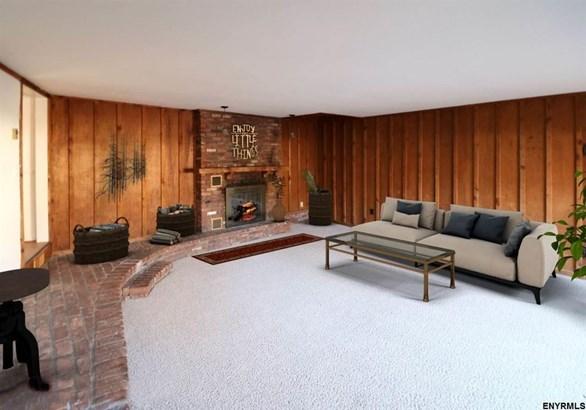 379 Northern Pines Rd, Wilton, NY - USA (photo 2)