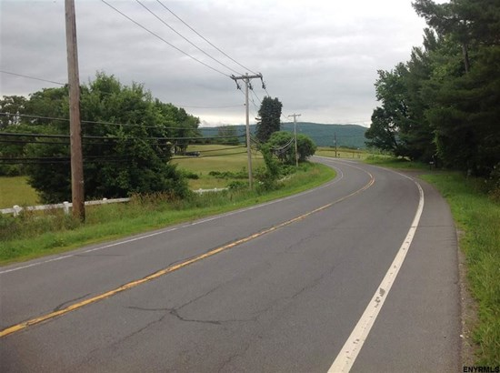 347 Rt 355, Poestenkill, NY - USA (photo 1)