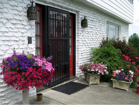 700 Redwood Lane, Vestal, NY - USA (photo 1)