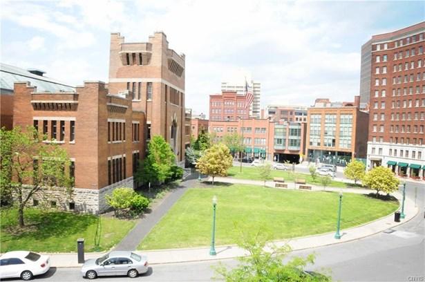 211 West Jefferson Street 307, Syracuse, NY - USA (photo 5)