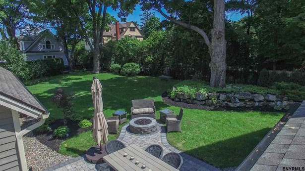 55 Greenfield Av, Saratoga Springs, NY - USA (photo 4)