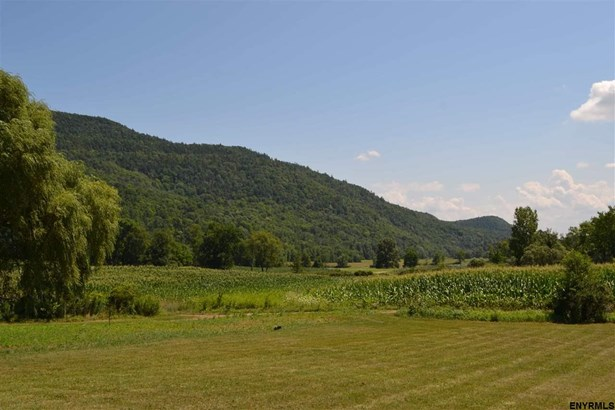 1118 County Route 16, Fort Ann, NY - USA (photo 2)