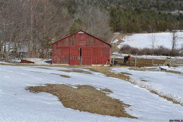 1118 County Route 16, Fort Ann, NY - USA (photo 3)