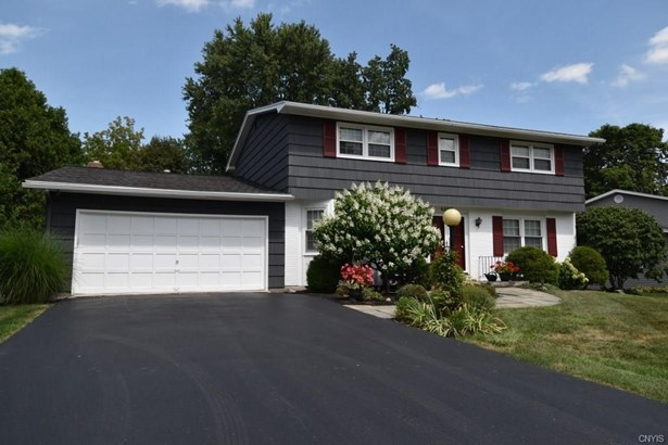 4853 Carey Drive, Manlius, NY - USA (photo 1)