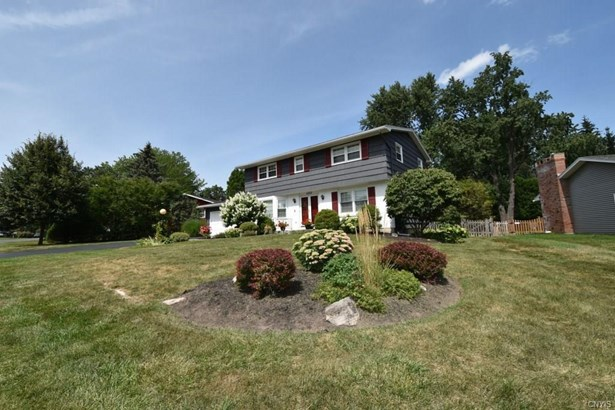 4853 Carey Drive, Manlius, NY - USA (photo 2)
