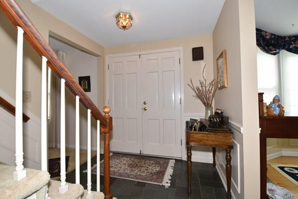 4853 Carey Drive, Manlius, NY - USA (photo 4)