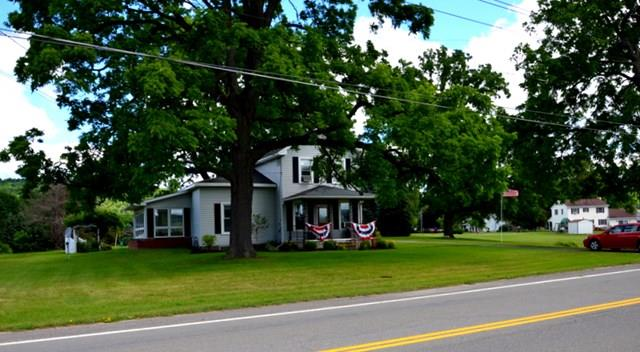 651 Sing Sing Rd., Horseheads, NY - USA (photo 1)